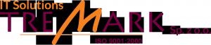 Logo - Tremark